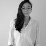 Jing-Yi-Teo-150x150-1.jpg